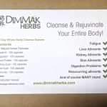 30-day-cleanse-6