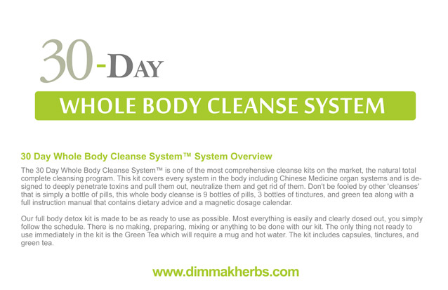 30-day-cleanse-overview