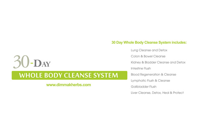 30-day-whole-body-cleanse