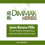 Joint-Renew-Pills-label