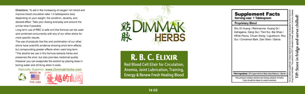 RBC-elixir-label