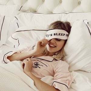 Sleep Remedies & Aids