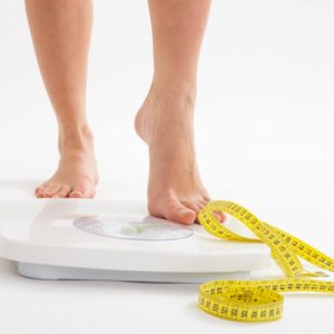 Weight Loss Herbal Remedies