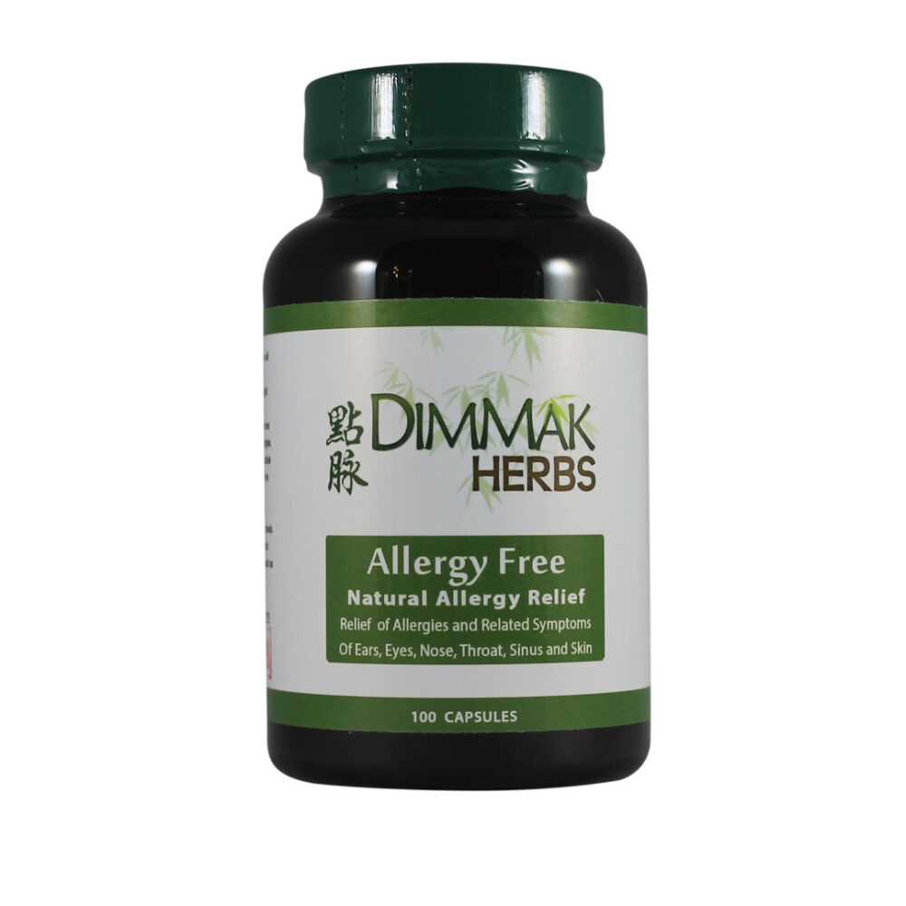 allergy-free-natural-relief