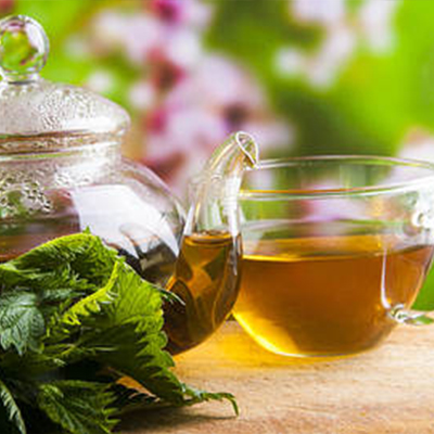 Allergy Herbal Remedies