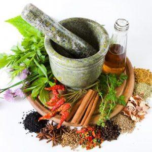 Anemia Herbal Remedies