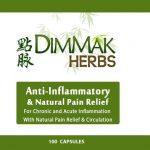 anti-inflam-pills-label