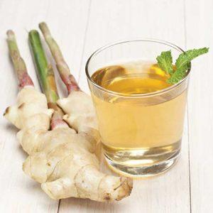 Arthritis Herbal Remedies