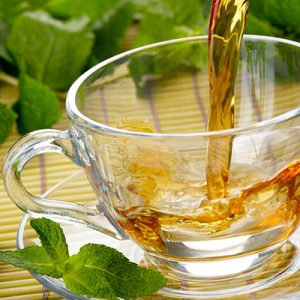 Bladder Infection Herbal Remedies