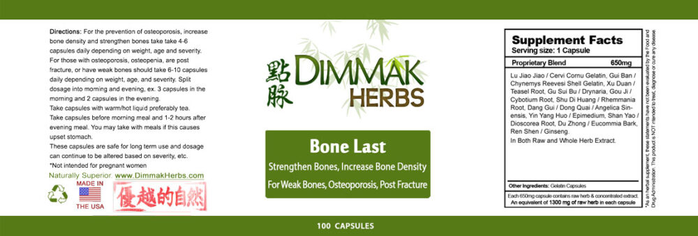 bone-last-pills-label