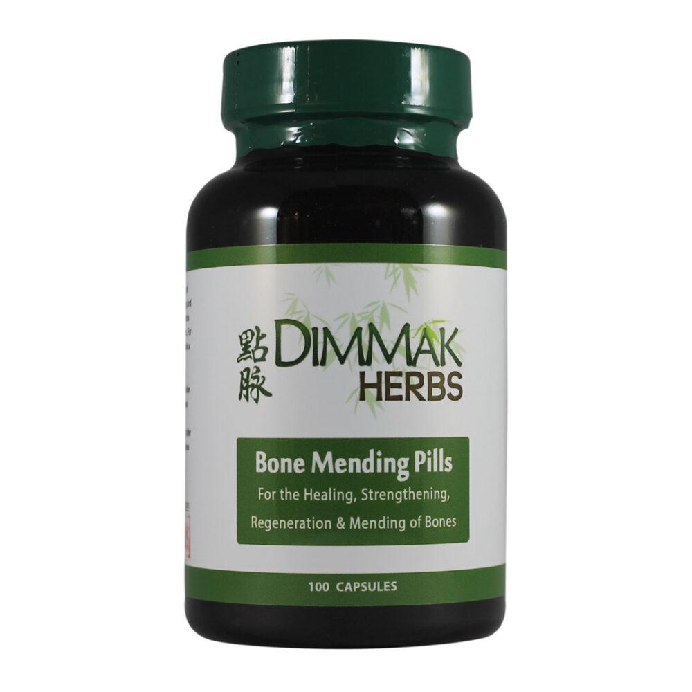 bone-mending-pills