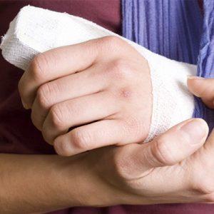 Bones-Break, Fracture & Bruise Healing Remedies
