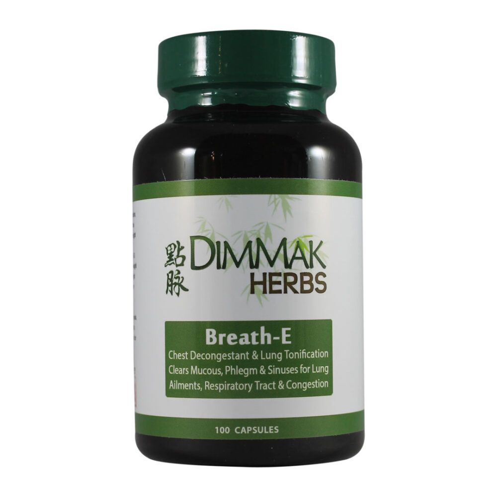 breathe-decongestive-pills