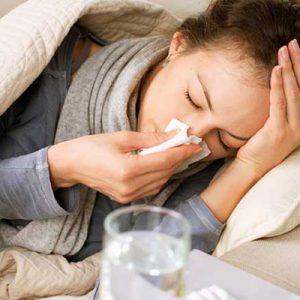 Bronchitis Herbal Remedies