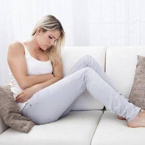 Diarrhea Herbal Remedies