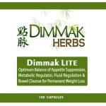 dimmak-lite-pills-label