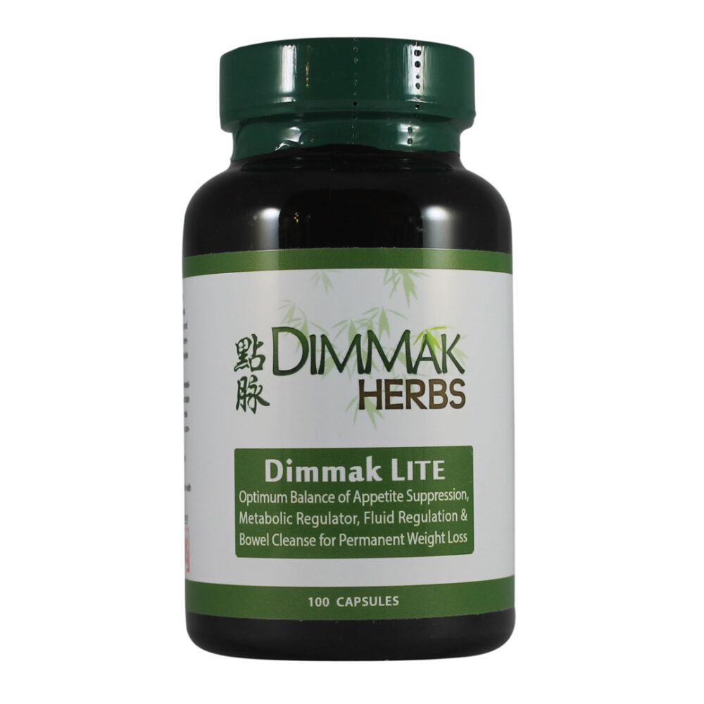 dimmak-lite-weight-loss