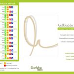 gallbladder-flush-overview