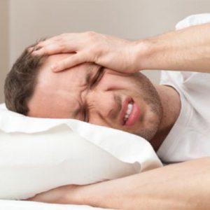 Headache Remedies & Relief