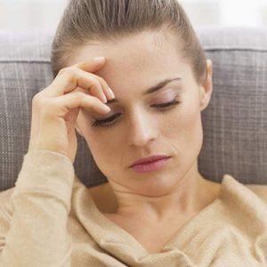 Hormones Balancing Remedies