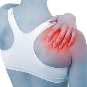 Inflammation Herbal Remedies