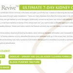kidney-detox