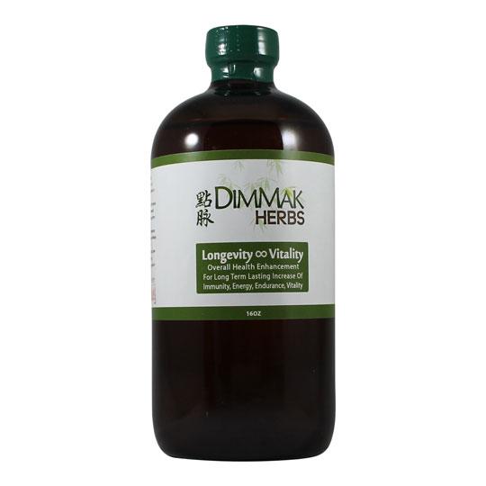 longevity-vitality-elixir