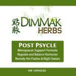 post-psycle-pills-label
