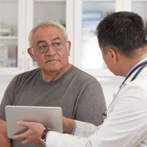Preventative Care Natural Supplements