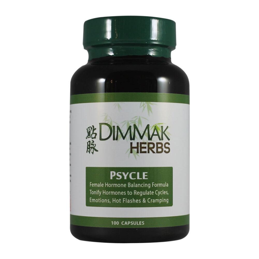 psycle-female-hormone-balancing