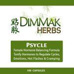 psycle-pills-label
