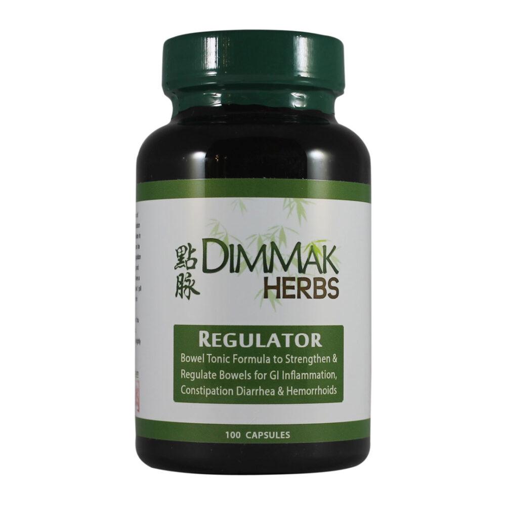 regulator-bowel-stomach-tonic