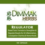 regulator-pills-label