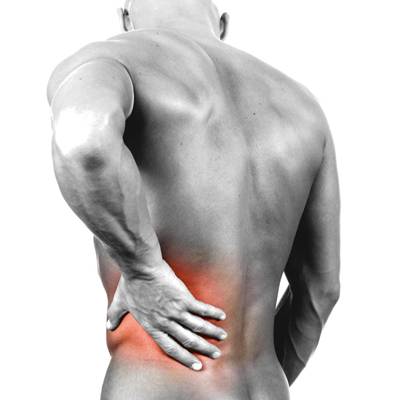 Sciatica Herbal Remedies