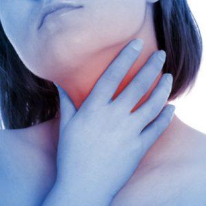 Sore Throat Herbal Remedies