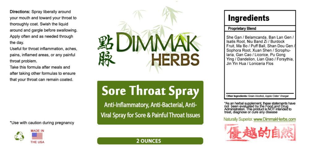 sore-throat-remedy-spray-label