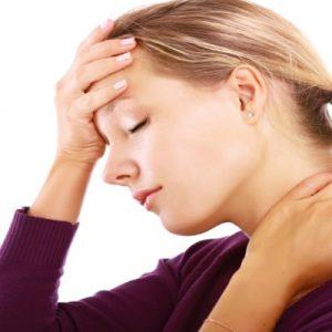Weakness Herbal Remedies