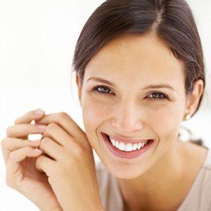 Womens Health Supplements