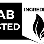 lab-tested-bw-badge