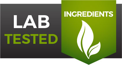 lab-tested-color-badge