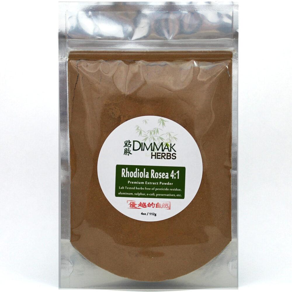 Bulk-Mylar-Rholdiola-Bag