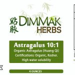 Bulk-Mylar-astragalus-back-amazon