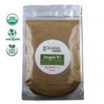 bulk-mylar-astragalus-bag