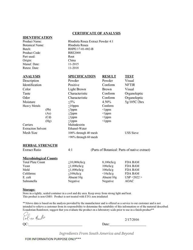 bulk-mylar-rhodiola-coa