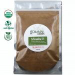 bulk-mylar-schisandra-bag