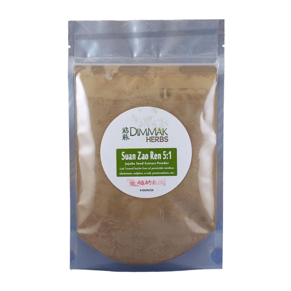 bulk-mylar-suan-zao-ren-5-1-bag