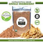 organic astragalus – image 03 – 1