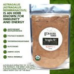organic astragalus – image 05 – 1